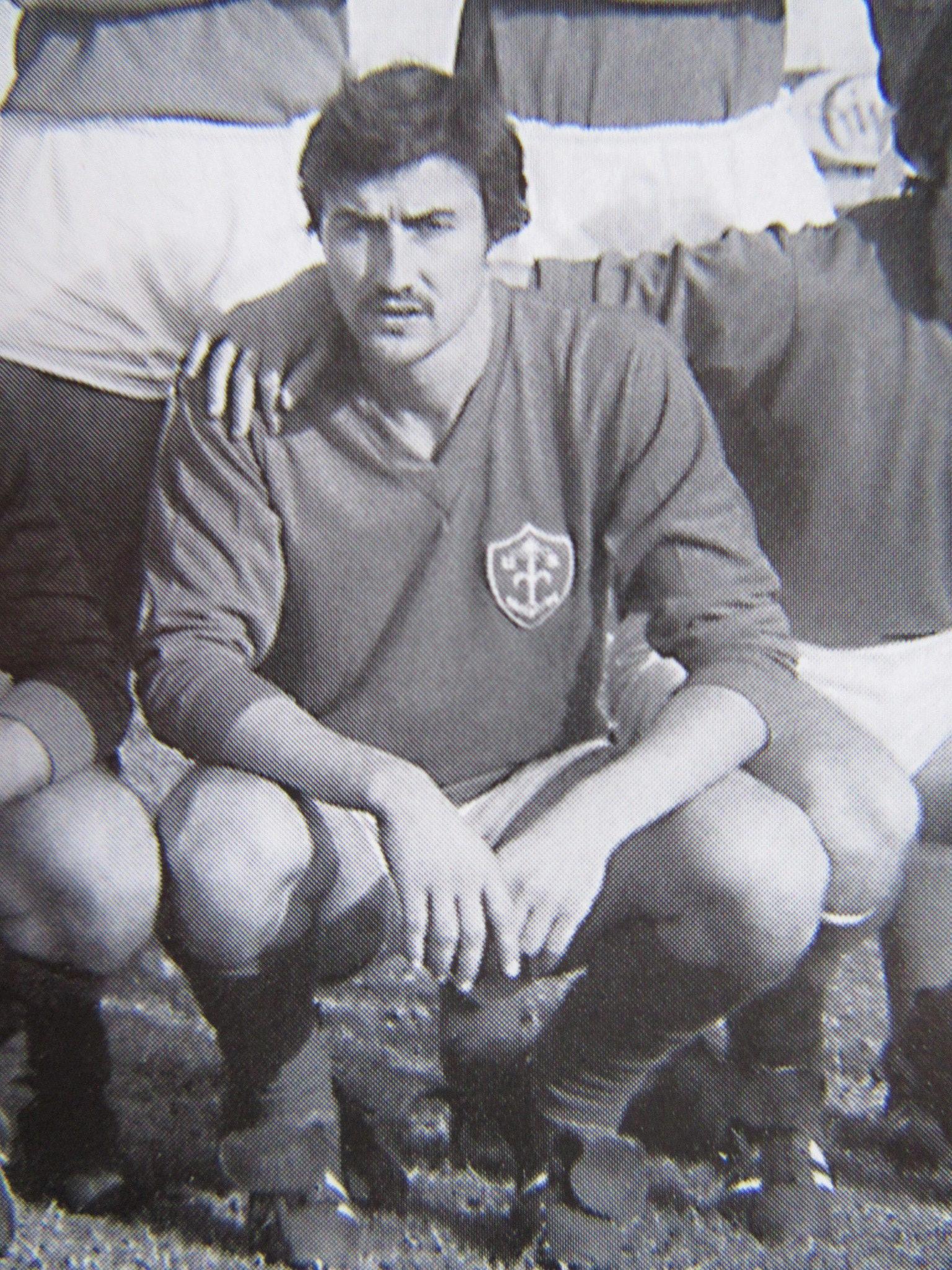 1972/73