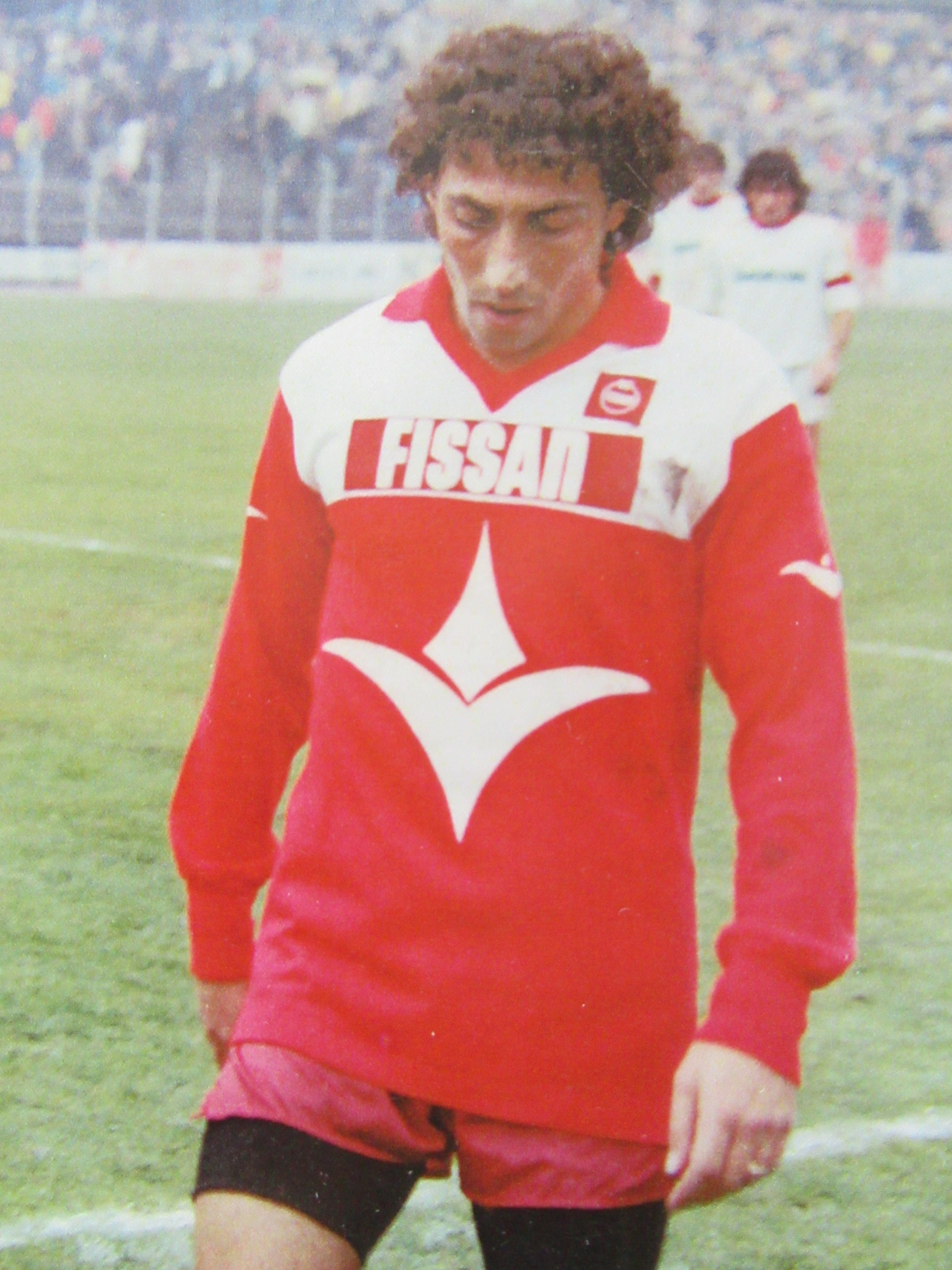 1983/84
