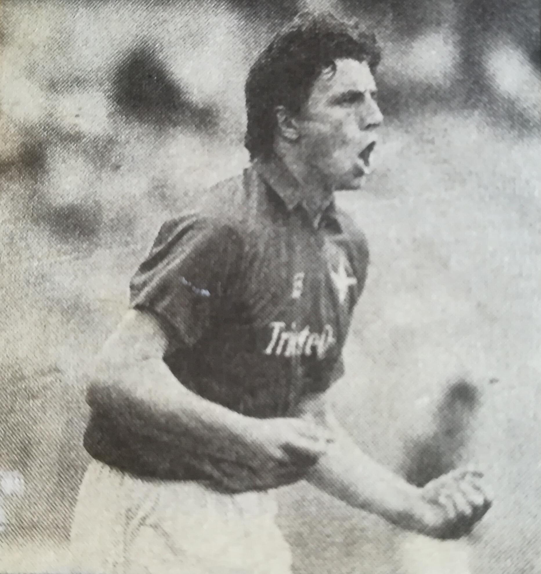 1991/92