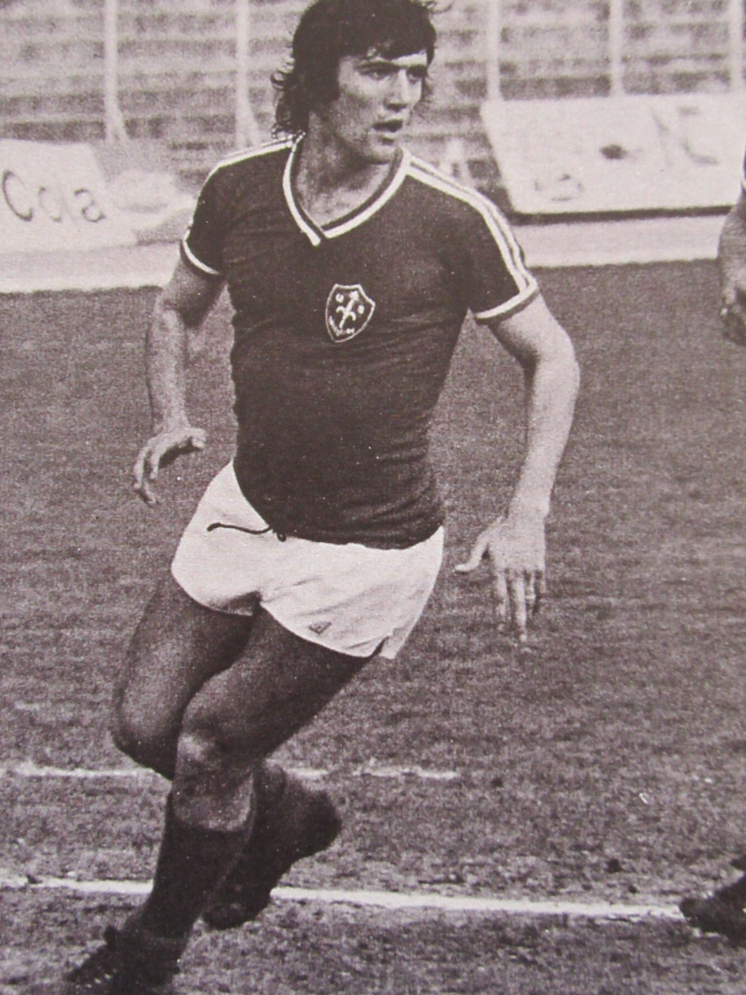 1977/78